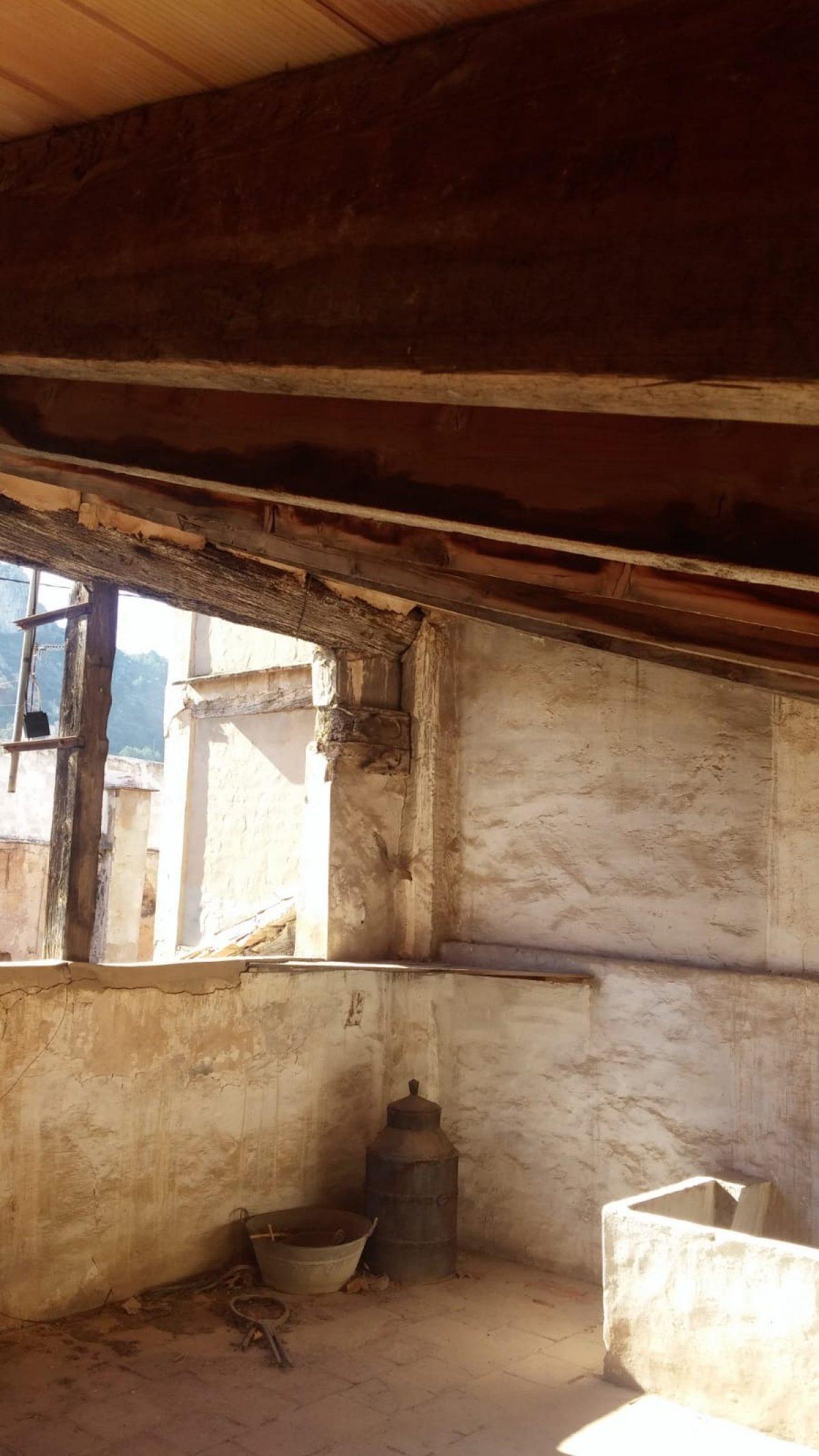 ¡¡casa seÑorial en casco antiguo!! - imagenInmueble26