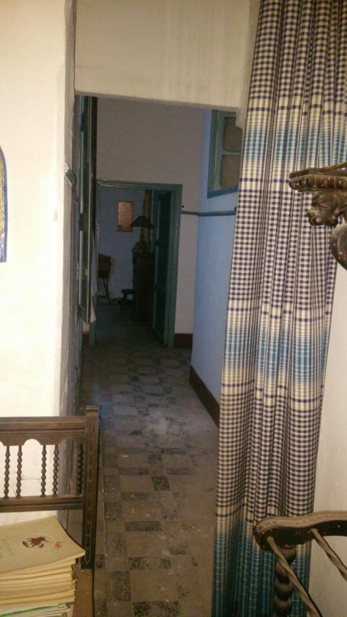 ¡¡casa seÑorial en casco antiguo!! - imagenInmueble29
