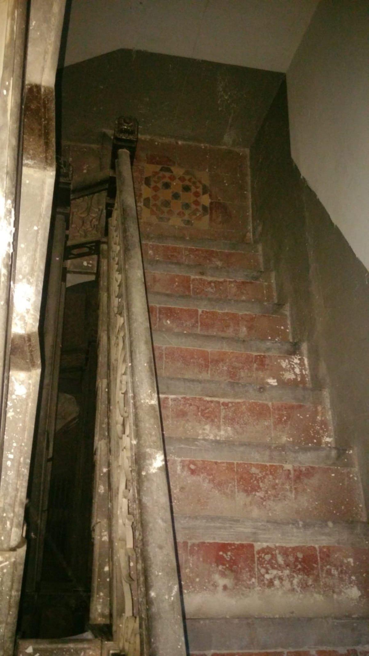 ¡¡casa seÑorial en casco antiguo!! - imagenInmueble33