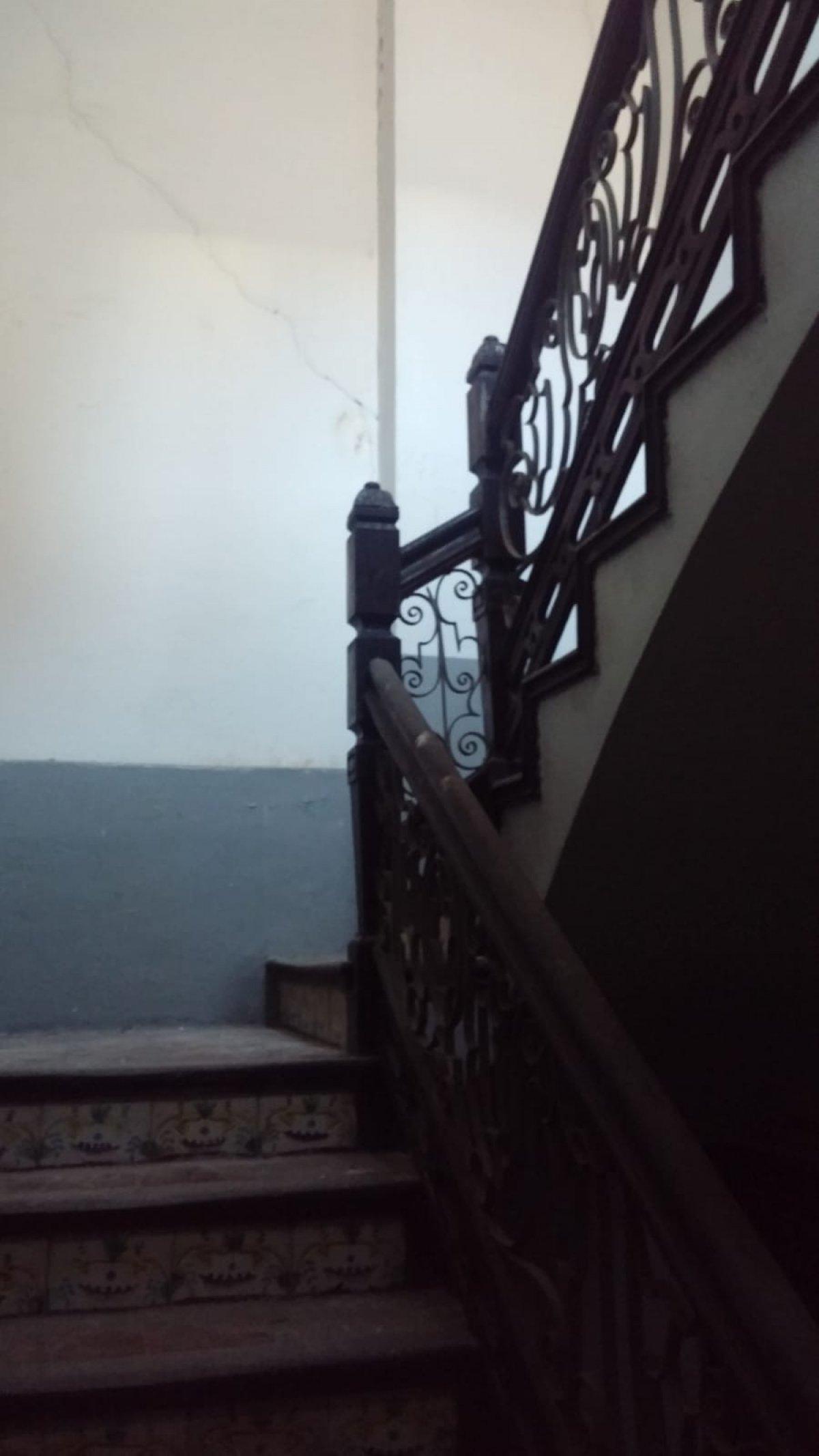 ¡¡casa seÑorial en casco antiguo!! - imagenInmueble3