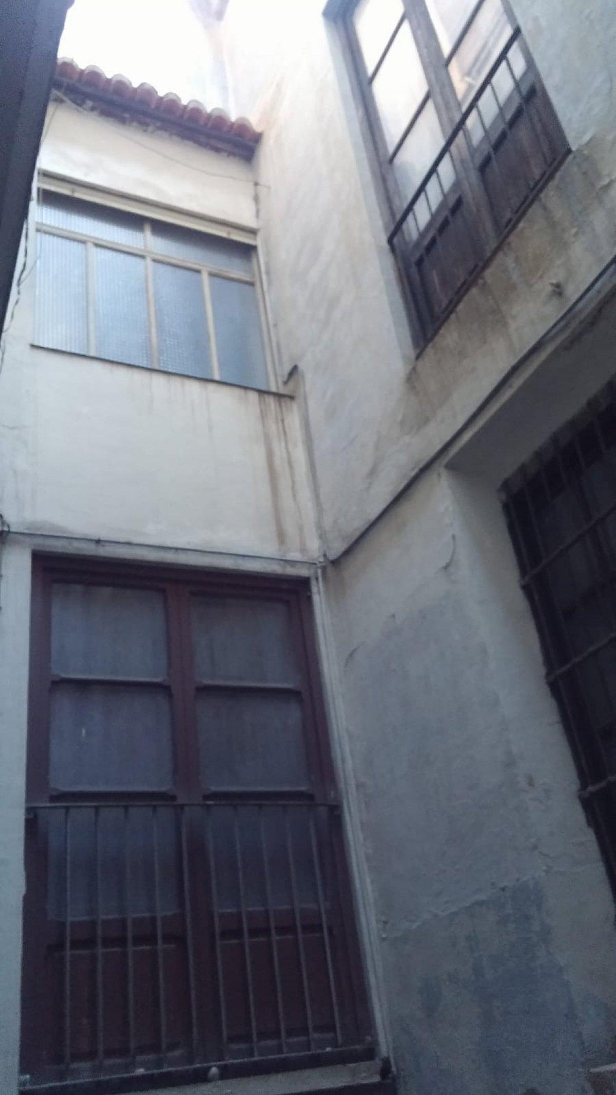 ¡¡casa seÑorial en casco antiguo!! - imagenInmueble4