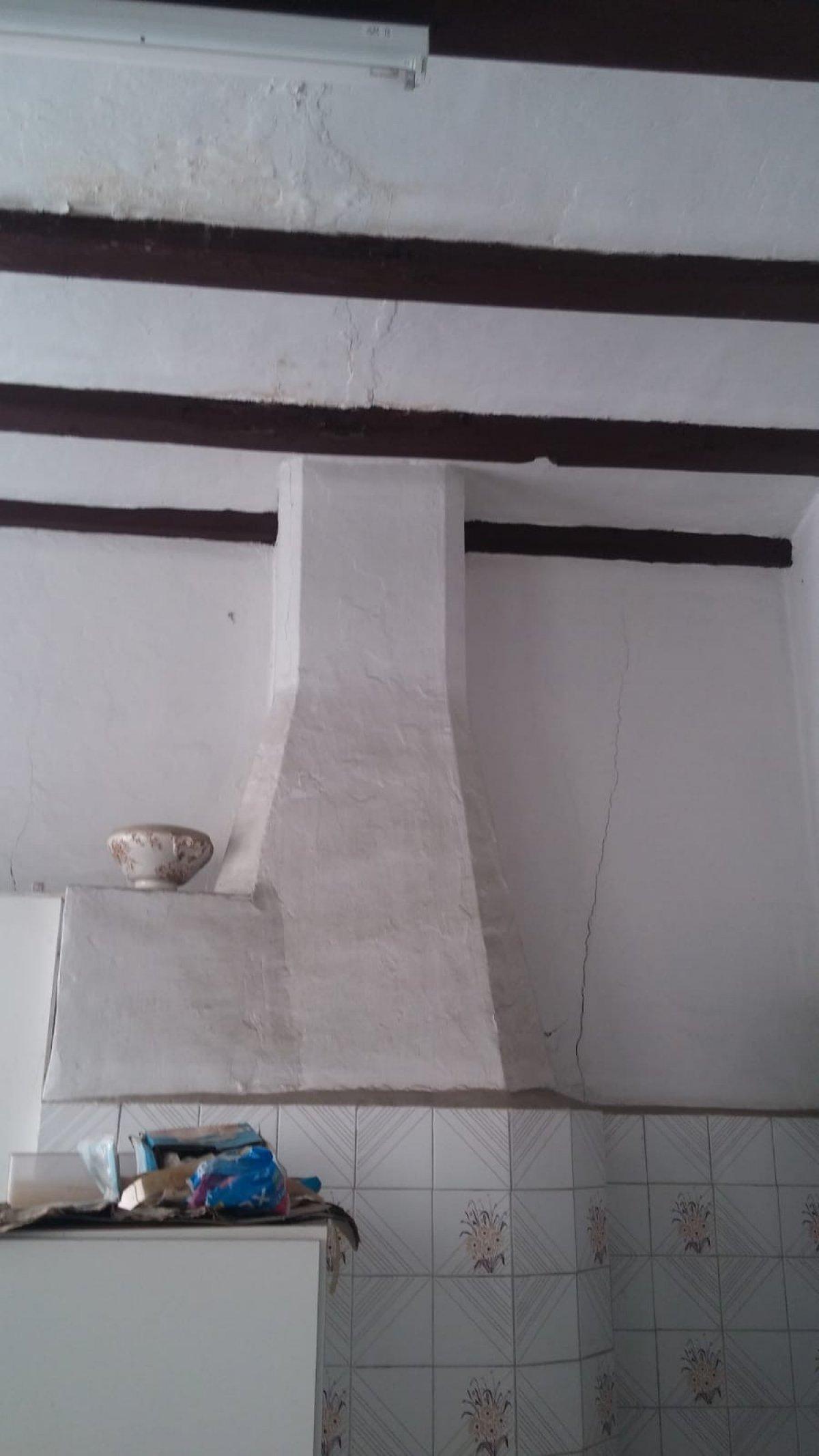 ¡¡casa seÑorial en casco antiguo!! - imagenInmueble5