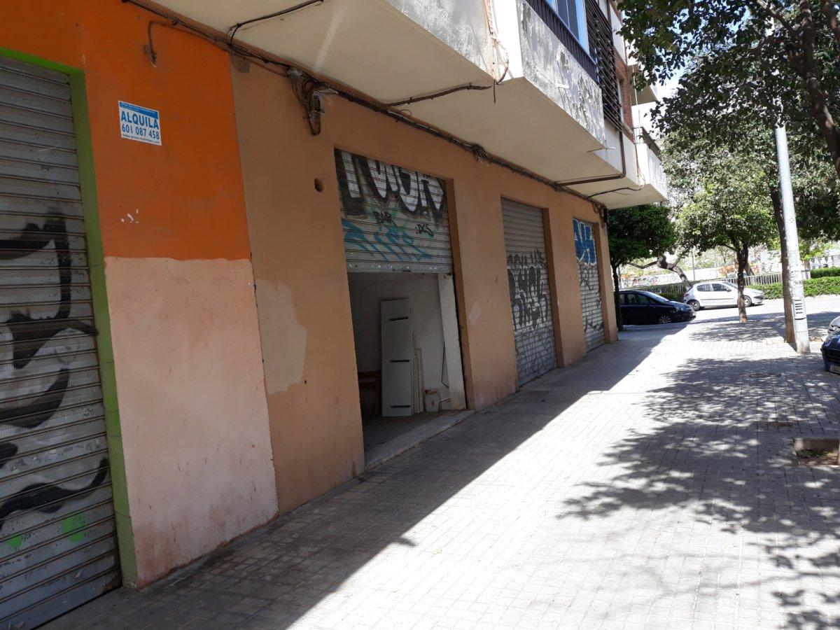 Oportunidad de local comercial en alfahuir - imagenInmueble0