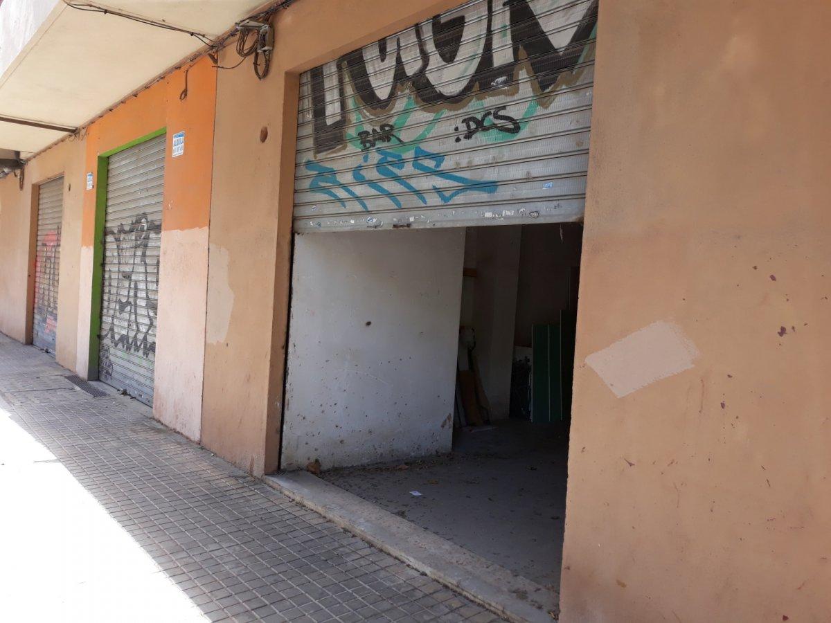 Oportunidad de local comercial en alfahuir - imagenInmueble1