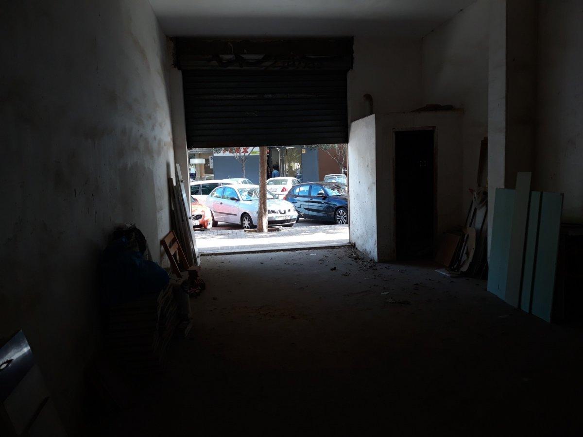 Oportunidad de local comercial en alfahuir - imagenInmueble2