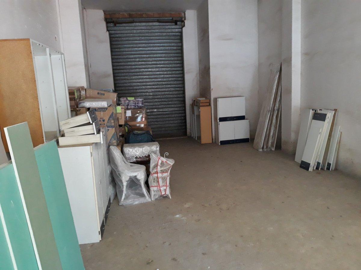 Oportunidad de local comercial en alfahuir - imagenInmueble4