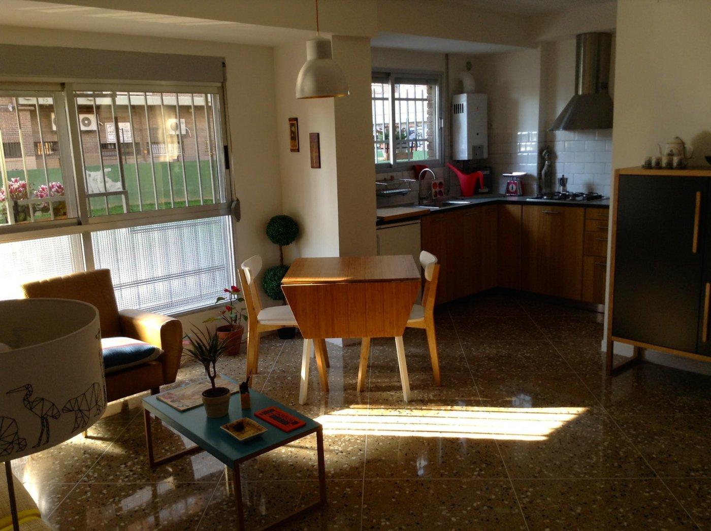 Alquiler de piso en valencia - imagenInmueble0