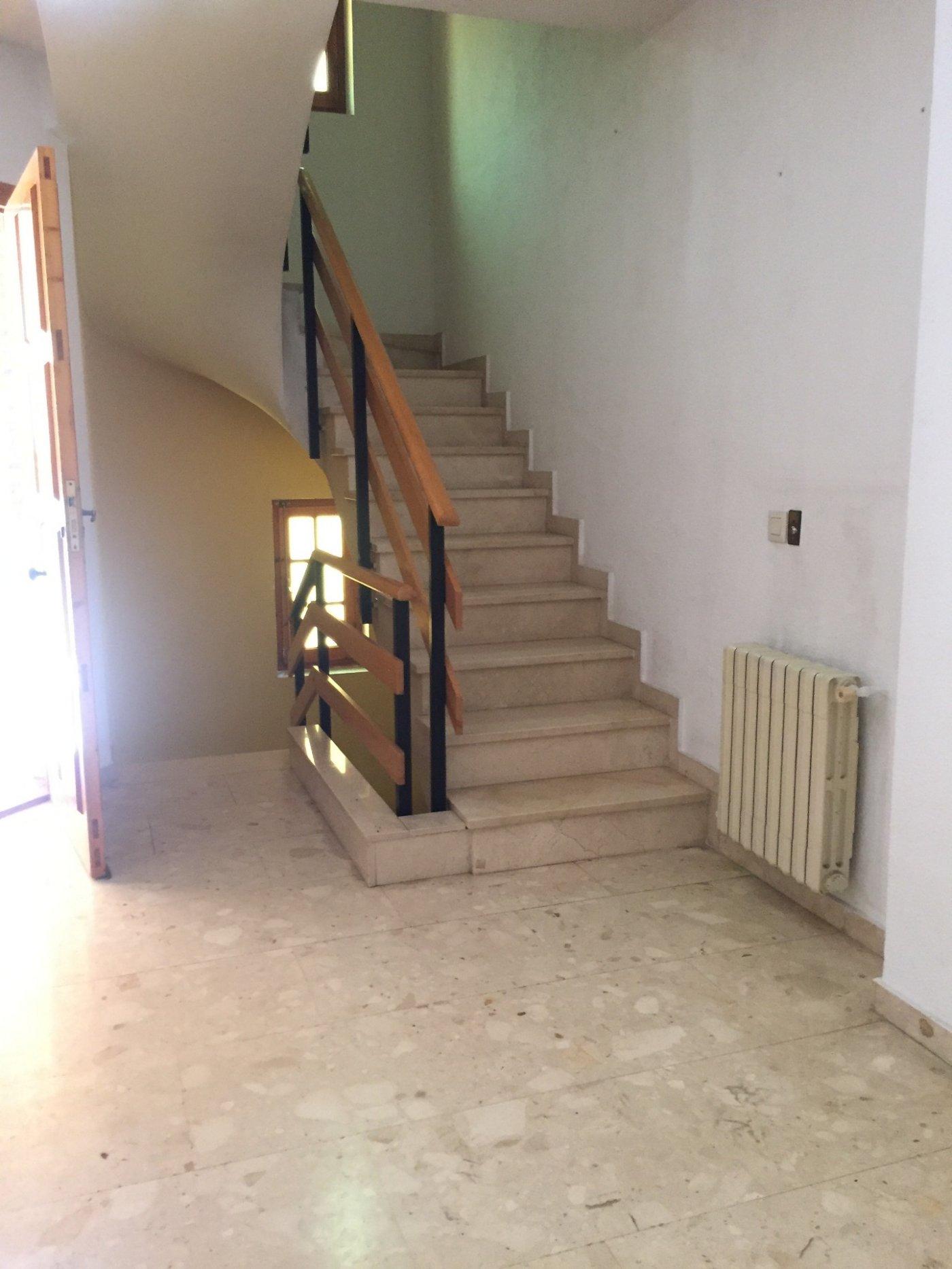 Casa adosado en alfahuir - imagenInmueble11