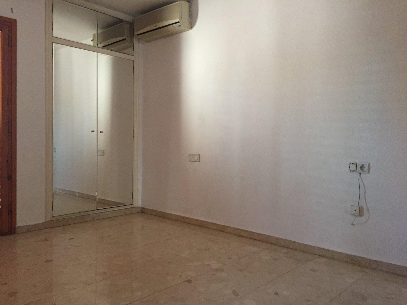 Casa adosado en alfahuir - imagenInmueble12