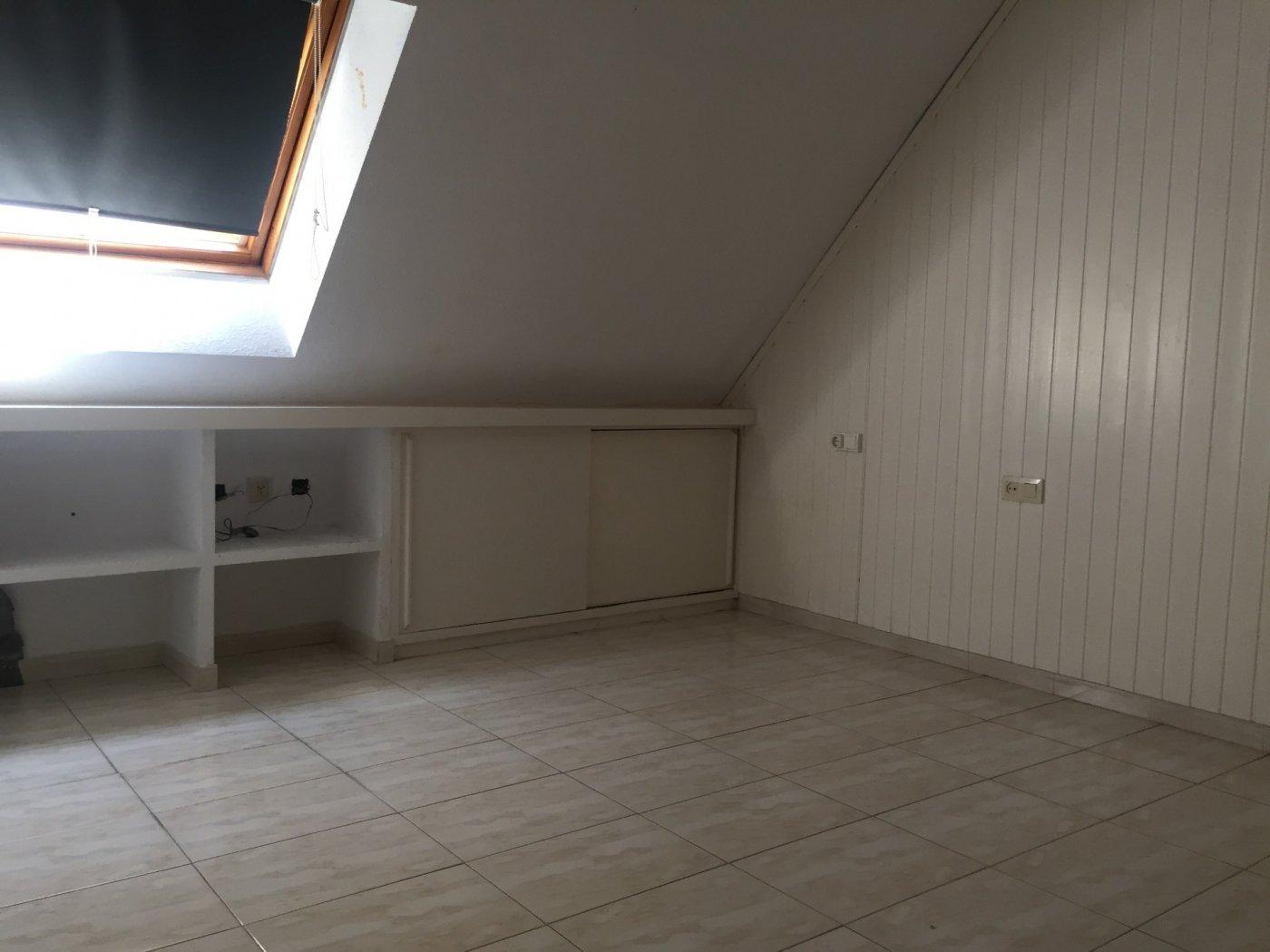 Casa adosado en alfahuir - imagenInmueble15