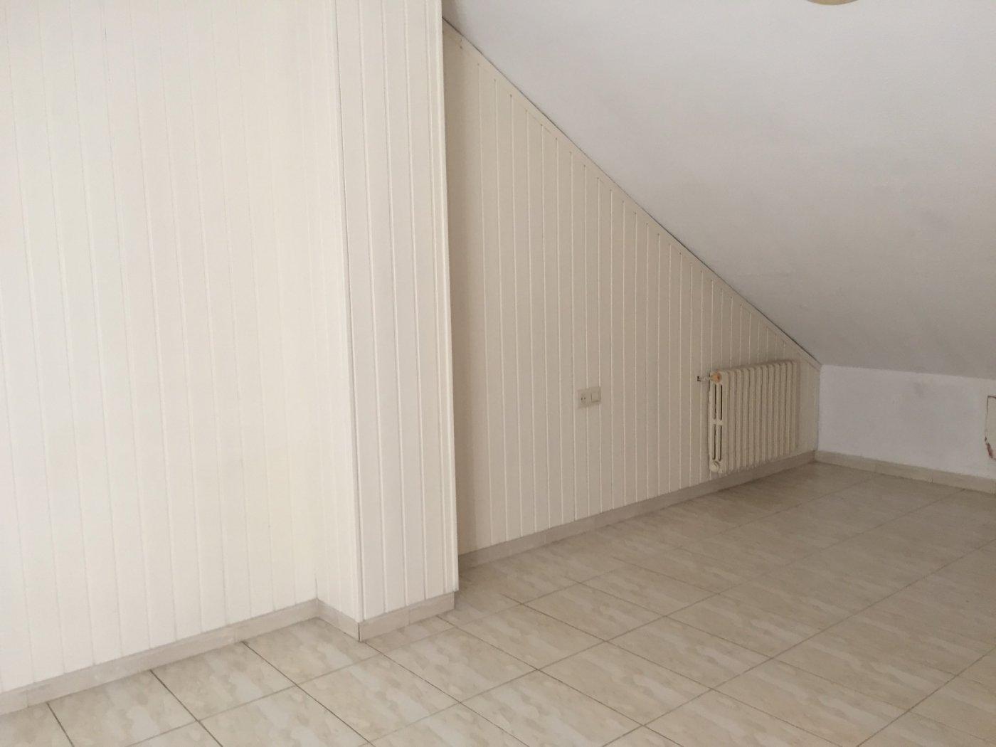 Casa adosado en alfahuir - imagenInmueble16