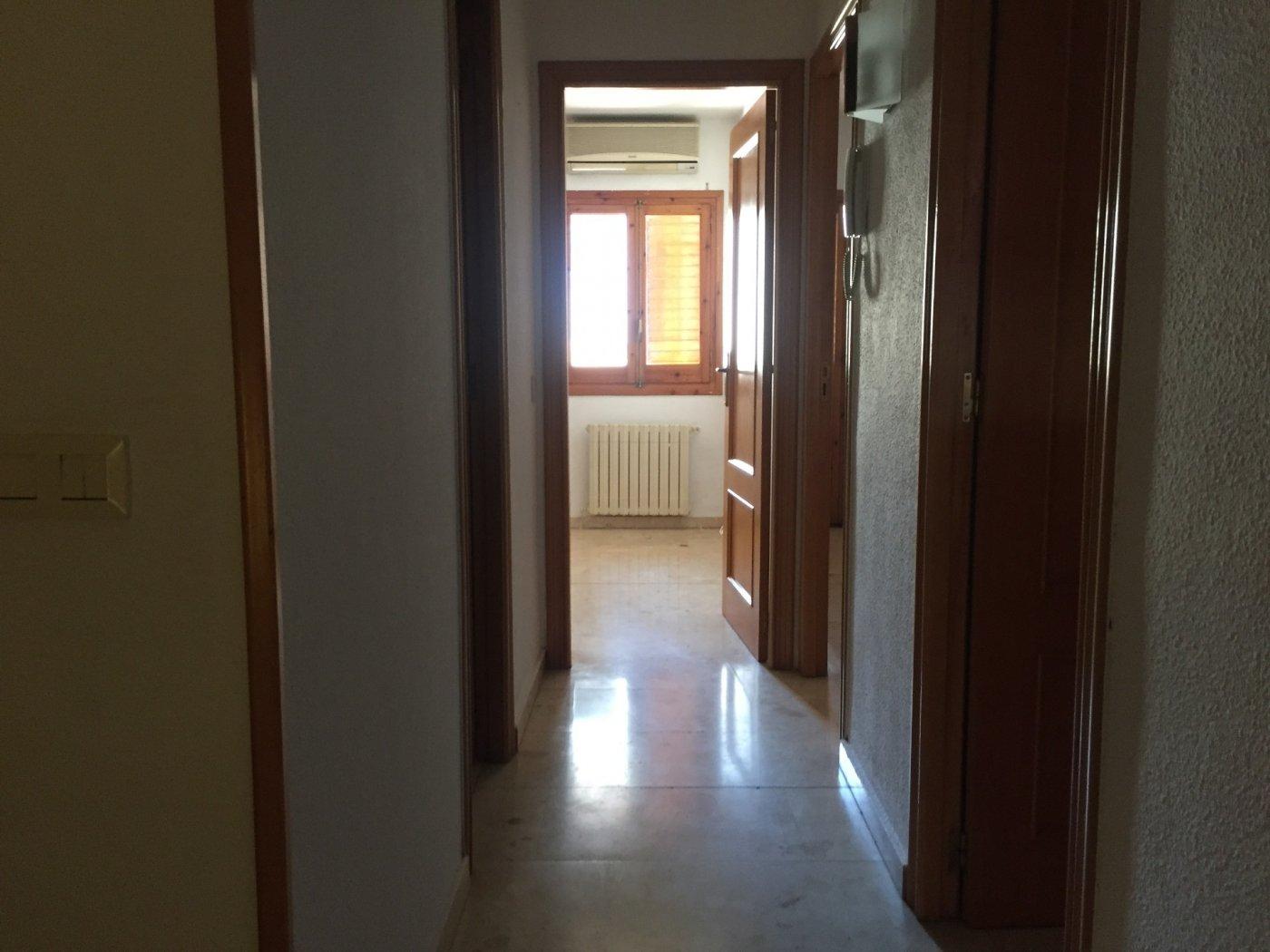 Casa adosado en alfahuir - imagenInmueble17