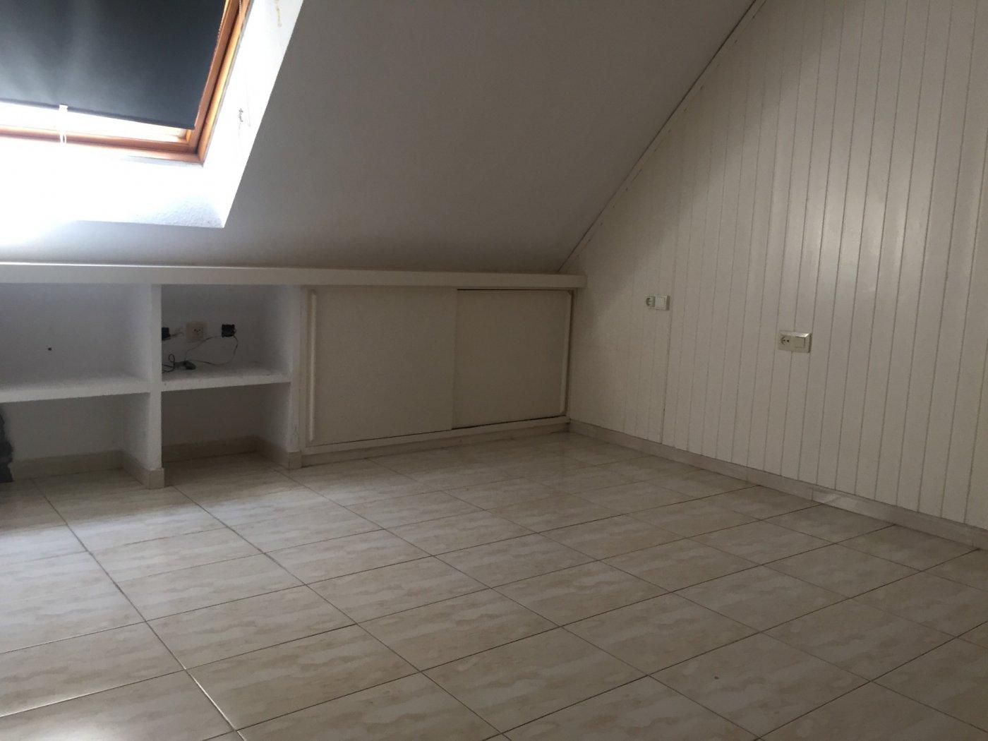 Casa adosado en alfahuir - imagenInmueble18