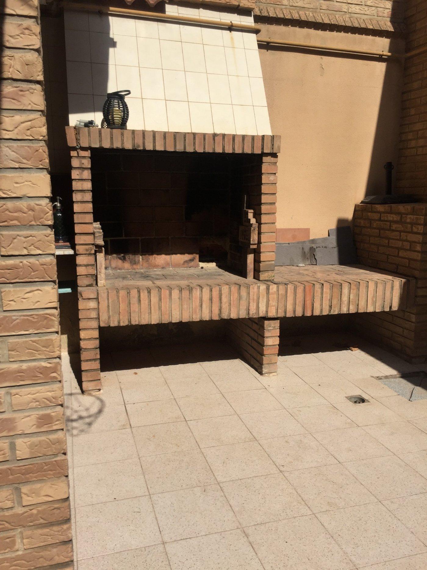 Casa adosado en alfahuir - imagenInmueble1