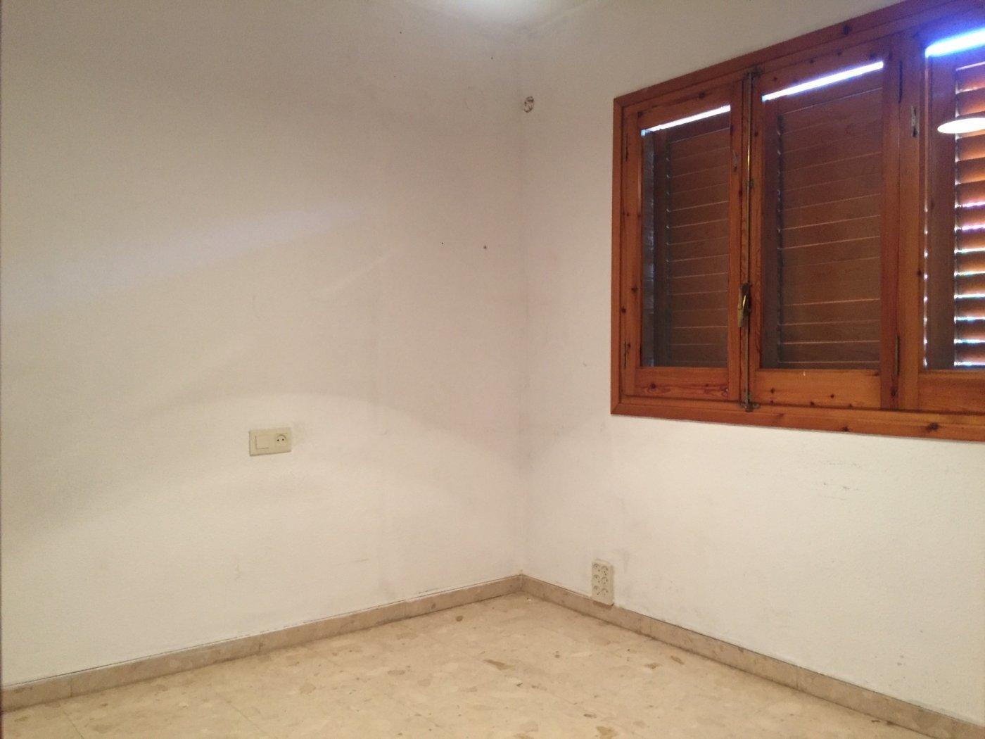 Casa adosado en alfahuir - imagenInmueble19