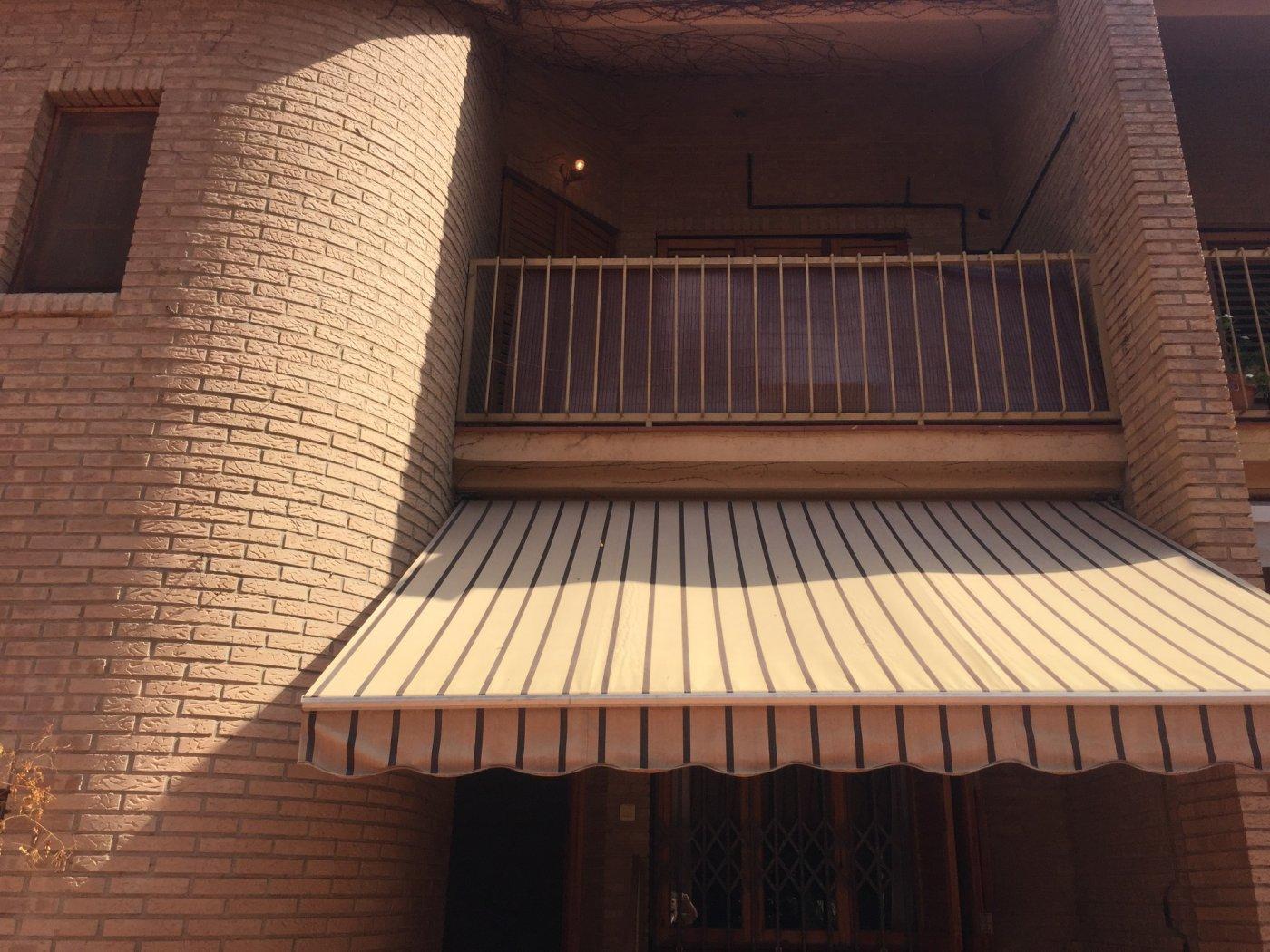 Casa adosado en alfahuir - imagenInmueble4