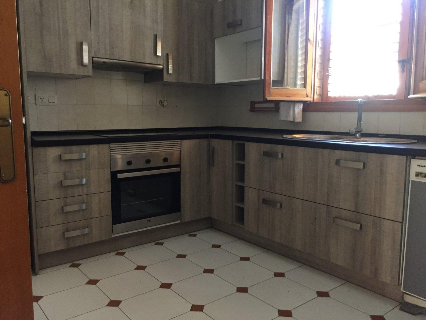 Casa adosado en alfahuir - imagenInmueble5