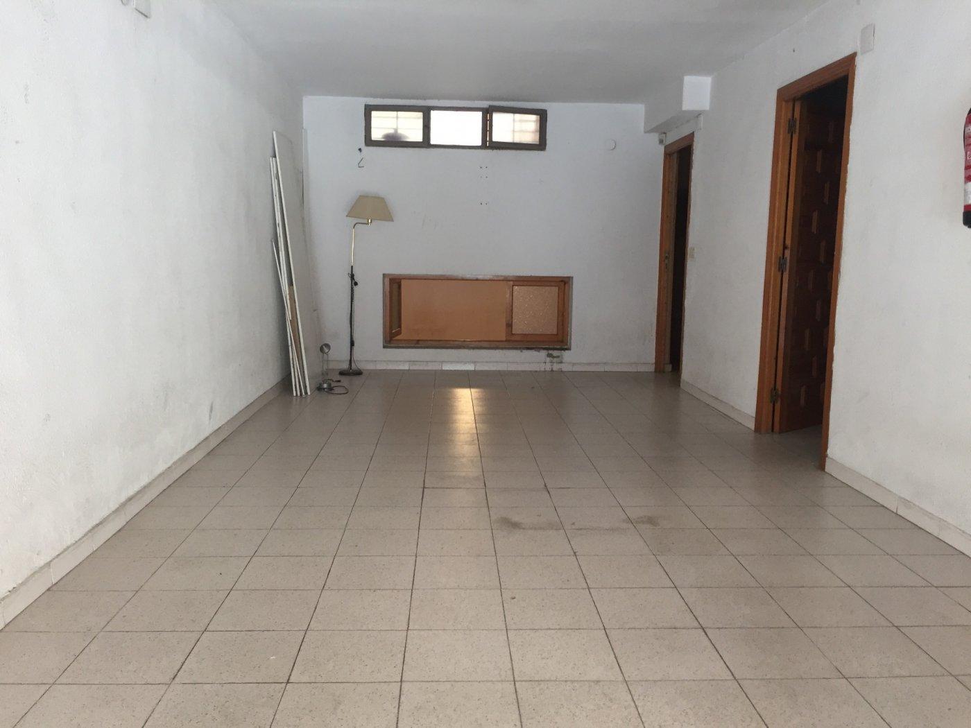 Casa adosado en alfahuir - imagenInmueble7