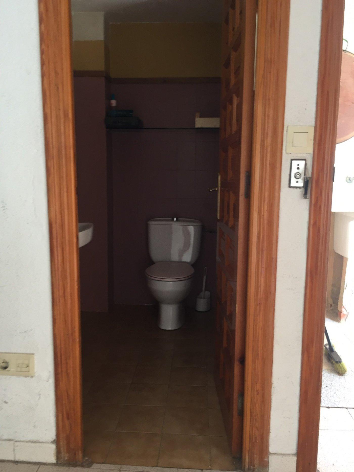 Casa adosado en alfahuir - imagenInmueble8