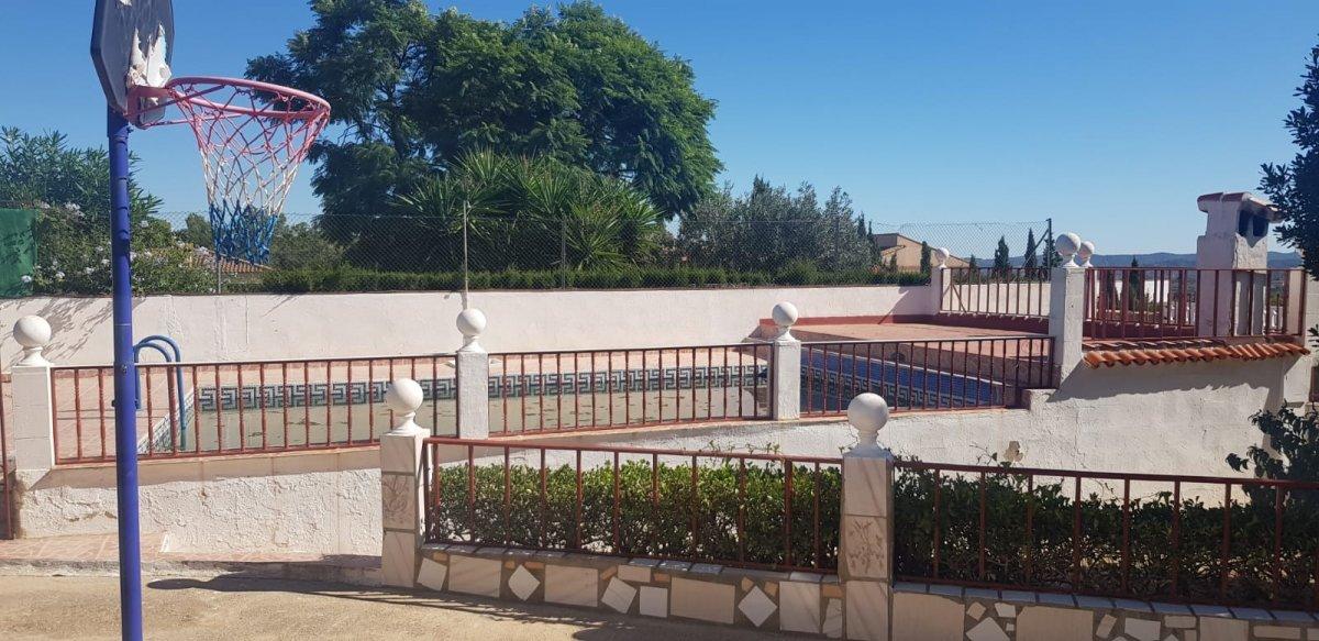 Chalet en balcon de montroy - imagenInmueble9