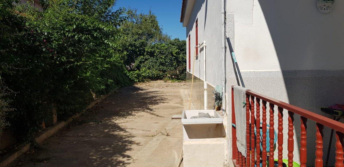 Chalet en balcon de montroy - imagenInmueble19