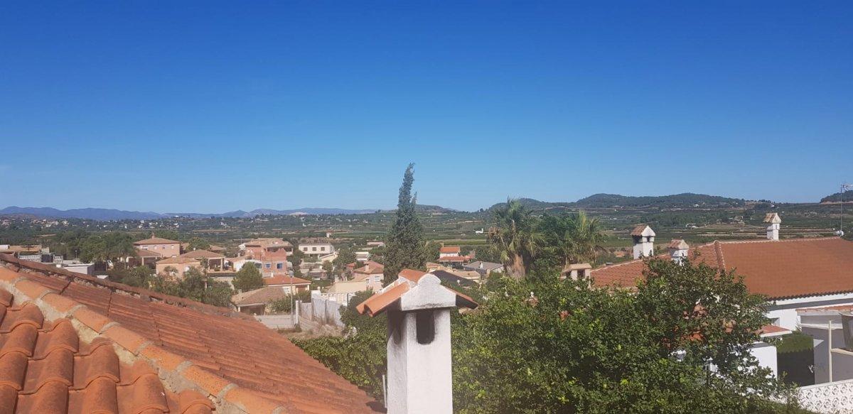 Chalet en balcon de montroy - imagenInmueble6