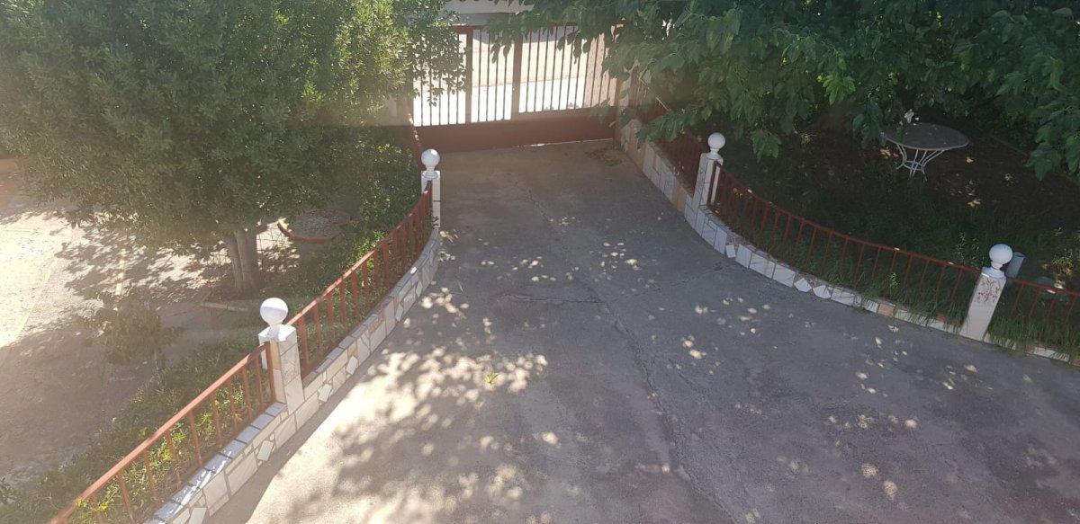 Chalet en balcon de montroy - imagenInmueble8