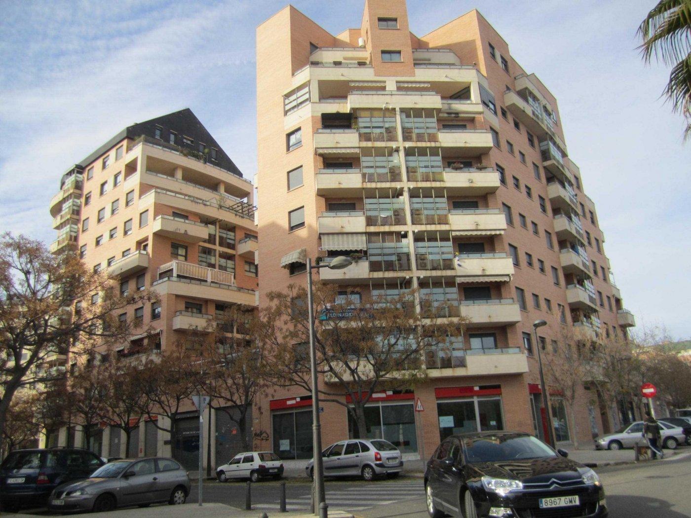 local-comercial en valencia · els-orriols 400€
