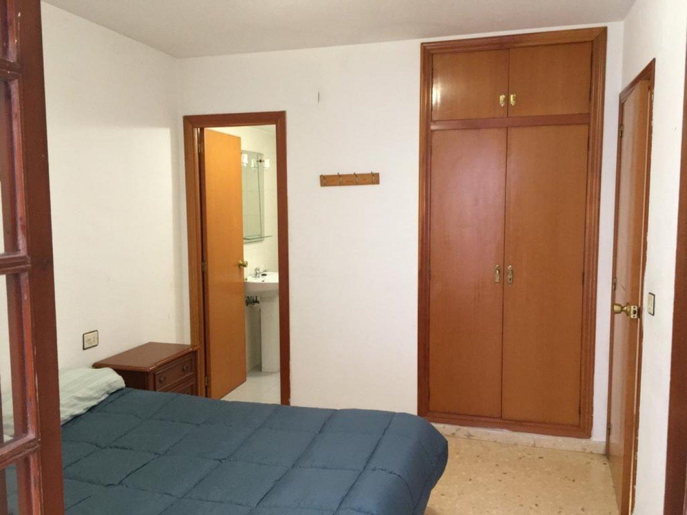 Estupendo apartamento en portsaplaya!!! - imagenInmueble11