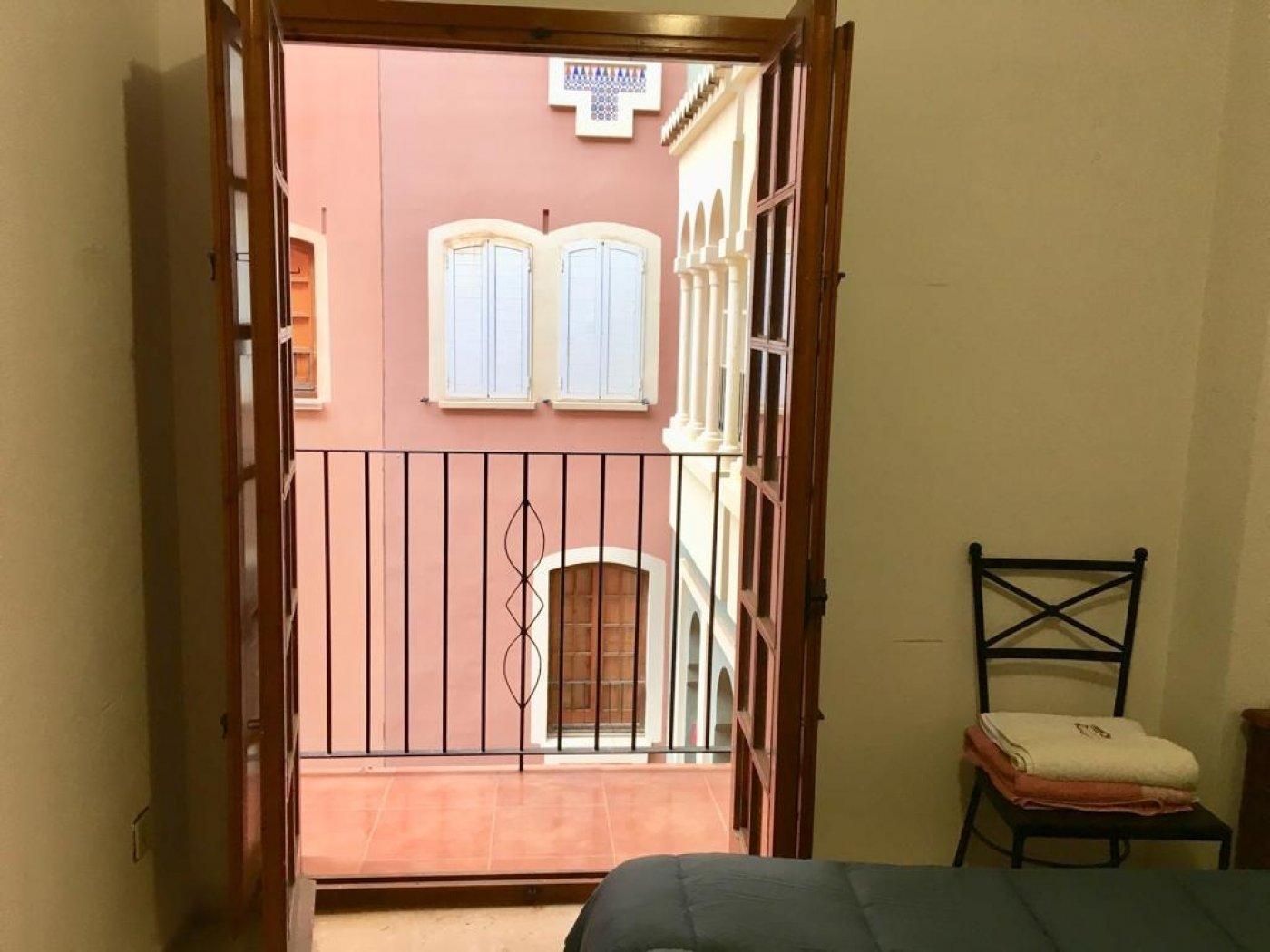 Estupendo apartamento en portsaplaya!!! - imagenInmueble12