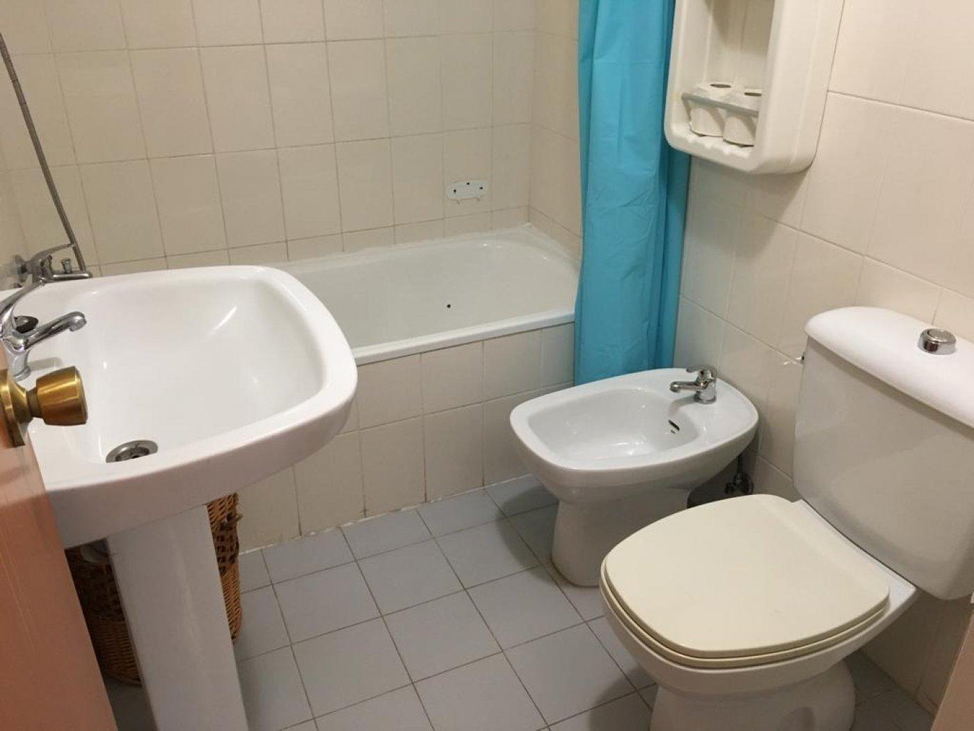 Estupendo apartamento en portsaplaya!!! - imagenInmueble13