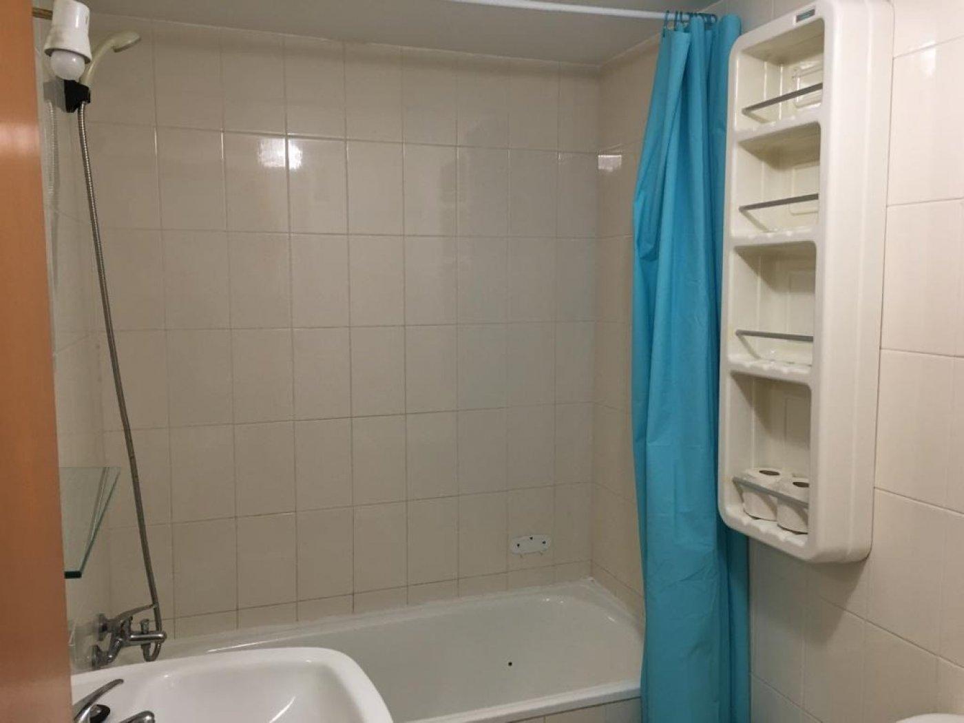 Estupendo apartamento en portsaplaya!!! - imagenInmueble14