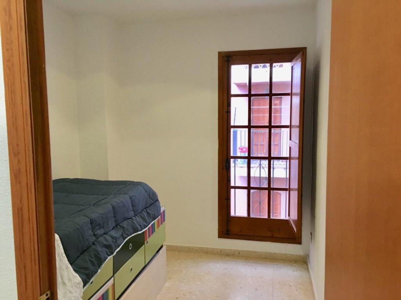 Estupendo apartamento en portsaplaya!!! - imagenInmueble16