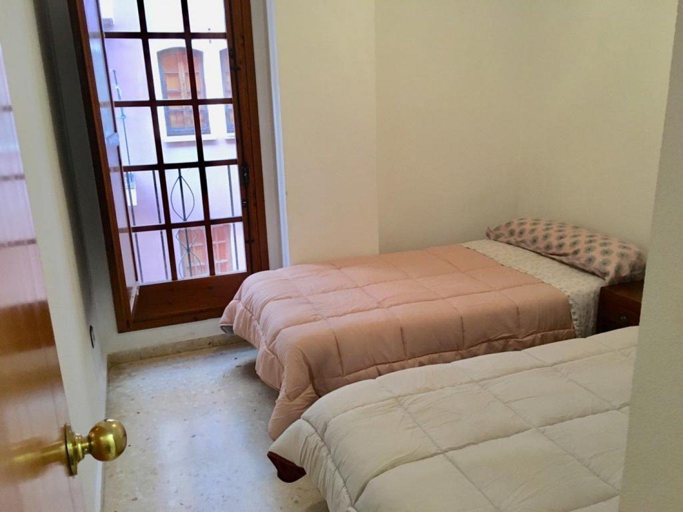 Estupendo apartamento en portsaplaya!!! - imagenInmueble17
