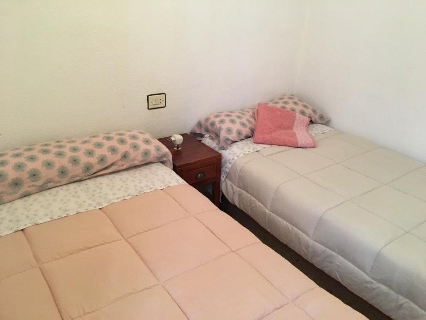 Estupendo apartamento en portsaplaya!!! - imagenInmueble18