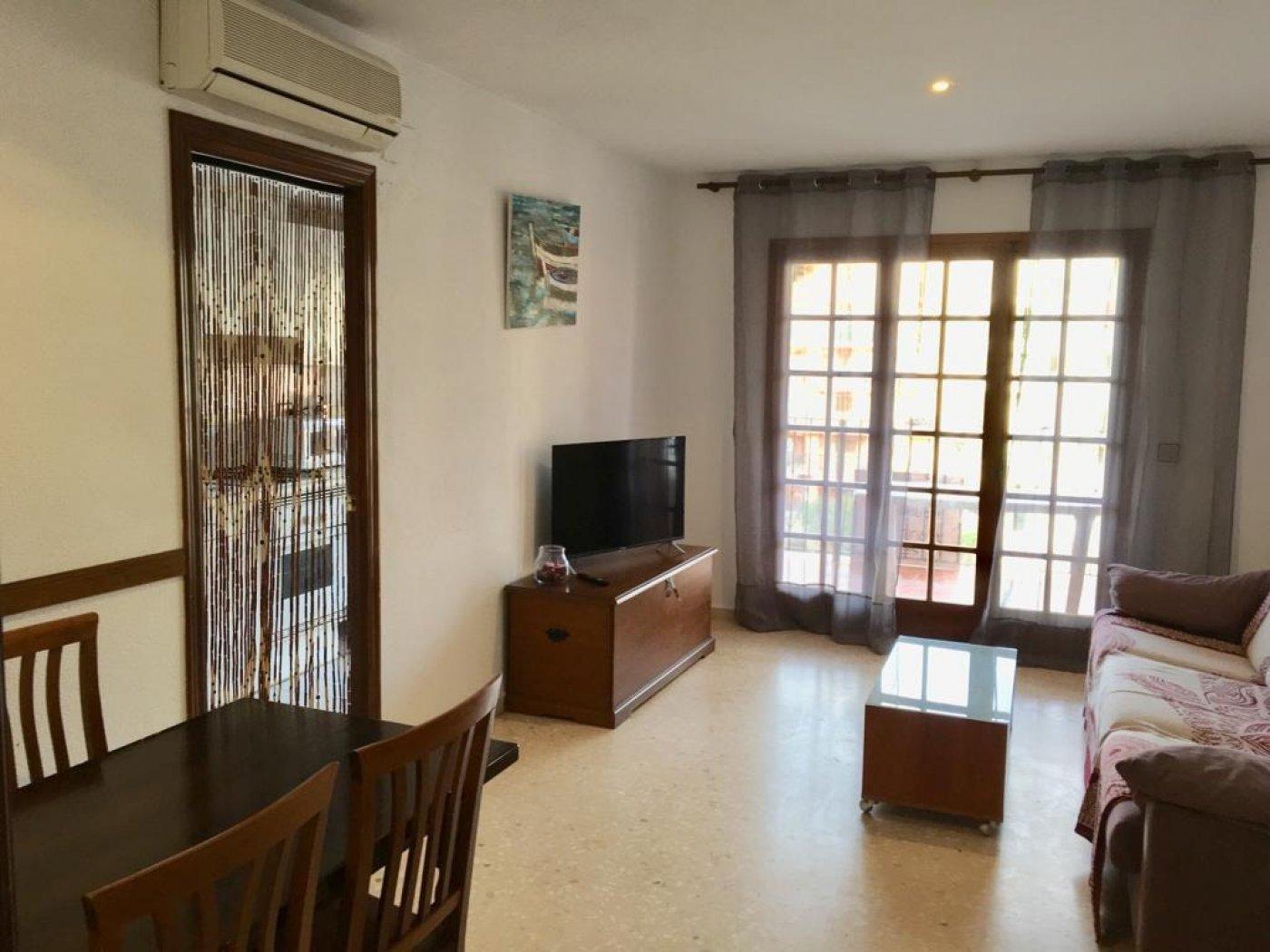 Estupendo apartamento en portsaplaya!!! - imagenInmueble1
