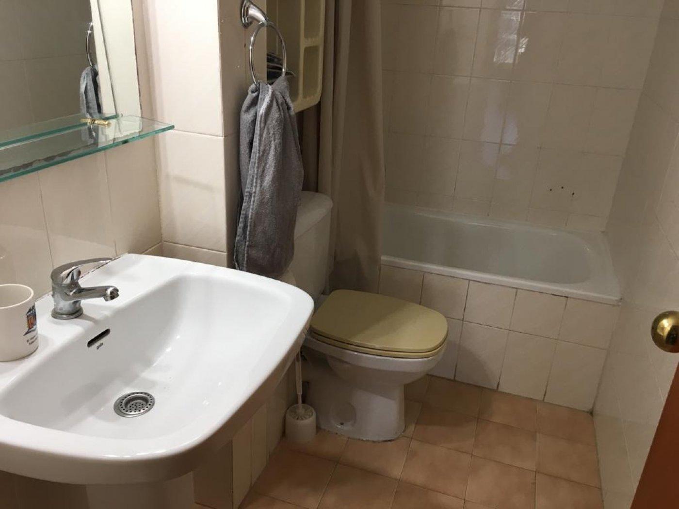Estupendo apartamento en portsaplaya!!! - imagenInmueble20