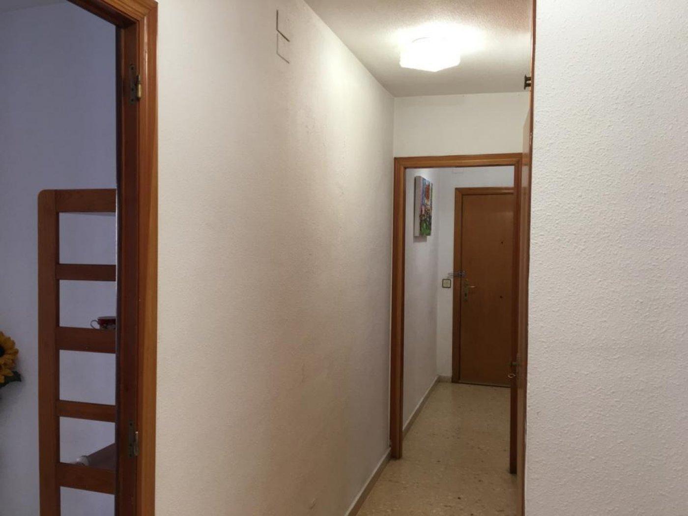 Estupendo apartamento en portsaplaya!!! - imagenInmueble21