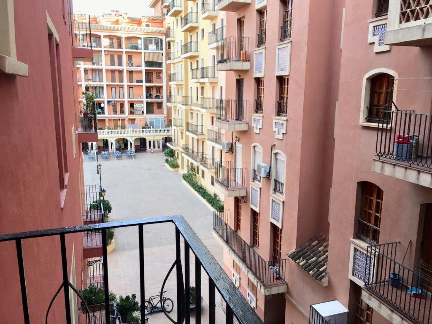 Estupendo apartamento en portsaplaya!!! - imagenInmueble23