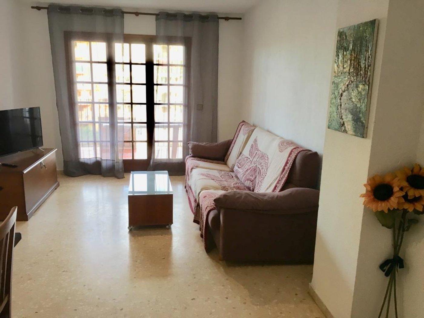 Estupendo apartamento en portsaplaya!!! - imagenInmueble2