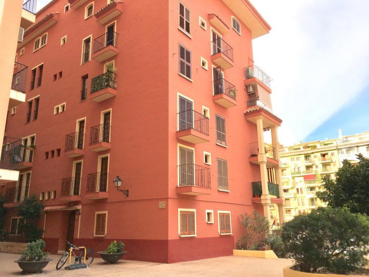 Estupendo apartamento en portsaplaya!!! - imagenInmueble30