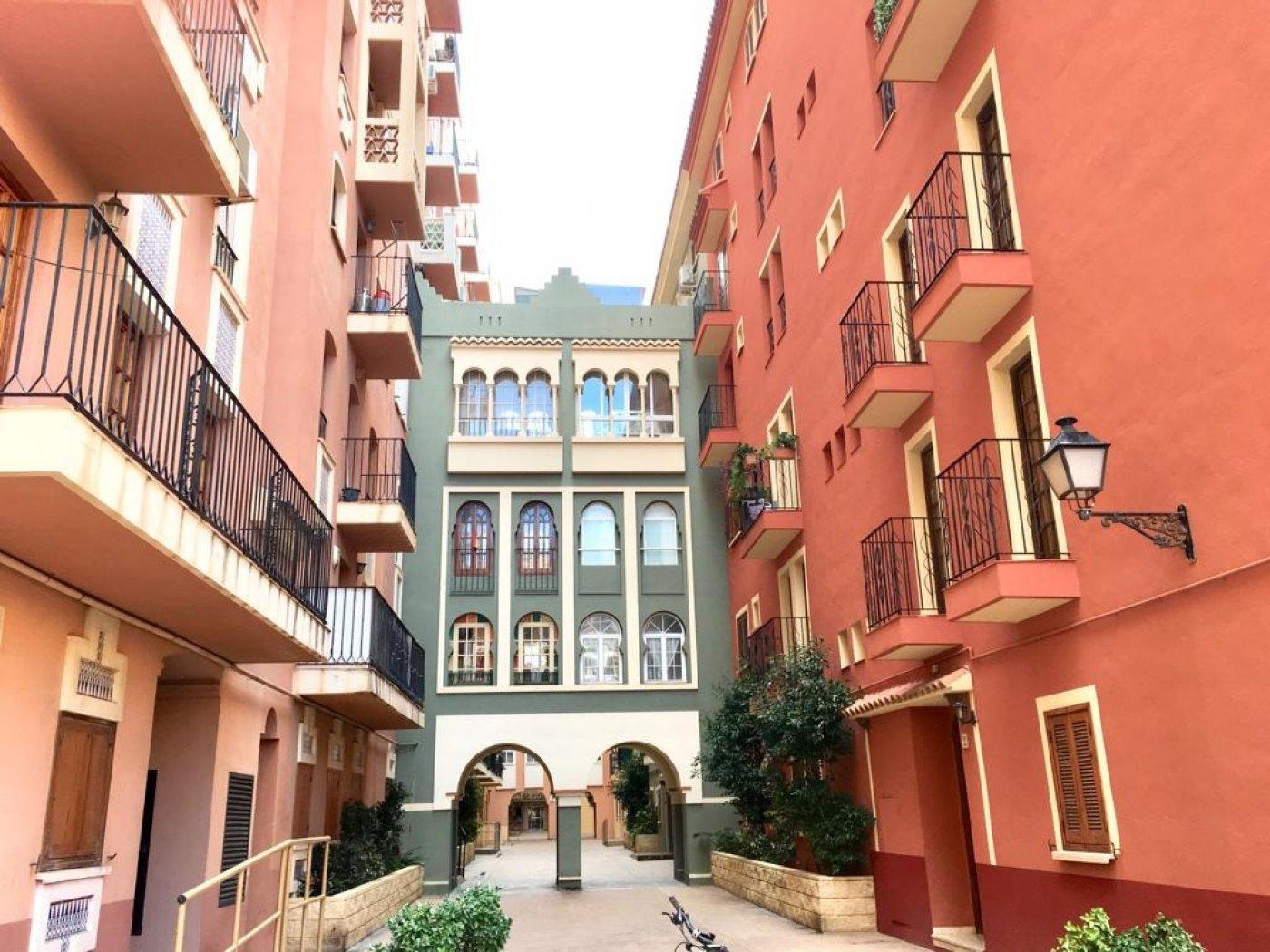 Estupendo apartamento en portsaplaya!!! - imagenInmueble31