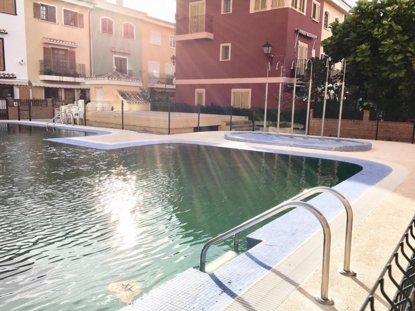 Estupendo apartamento en portsaplaya!!! - imagenInmueble34