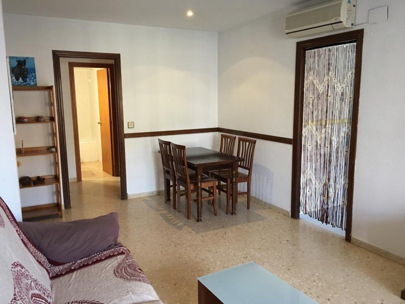 Estupendo apartamento en portsaplaya!!! - imagenInmueble3