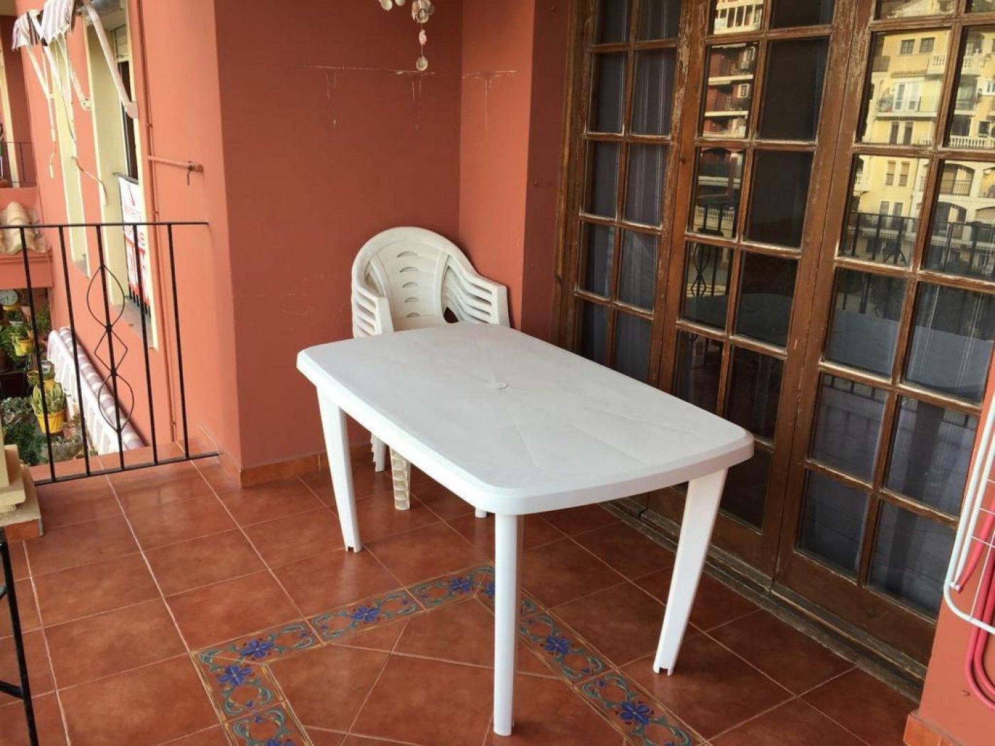 Estupendo apartamento en portsaplaya!!! - imagenInmueble5