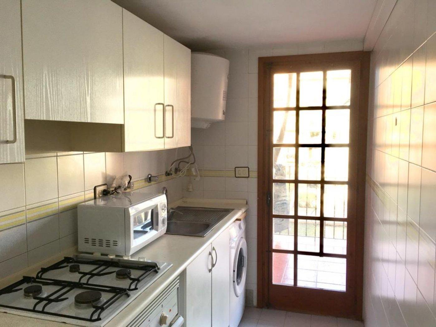 Estupendo apartamento en portsaplaya!!! - imagenInmueble6