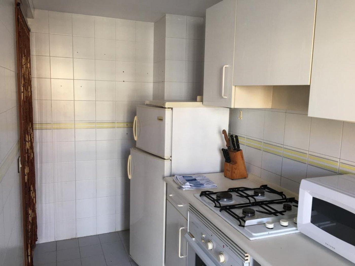 Estupendo apartamento en portsaplaya!!! - imagenInmueble7
