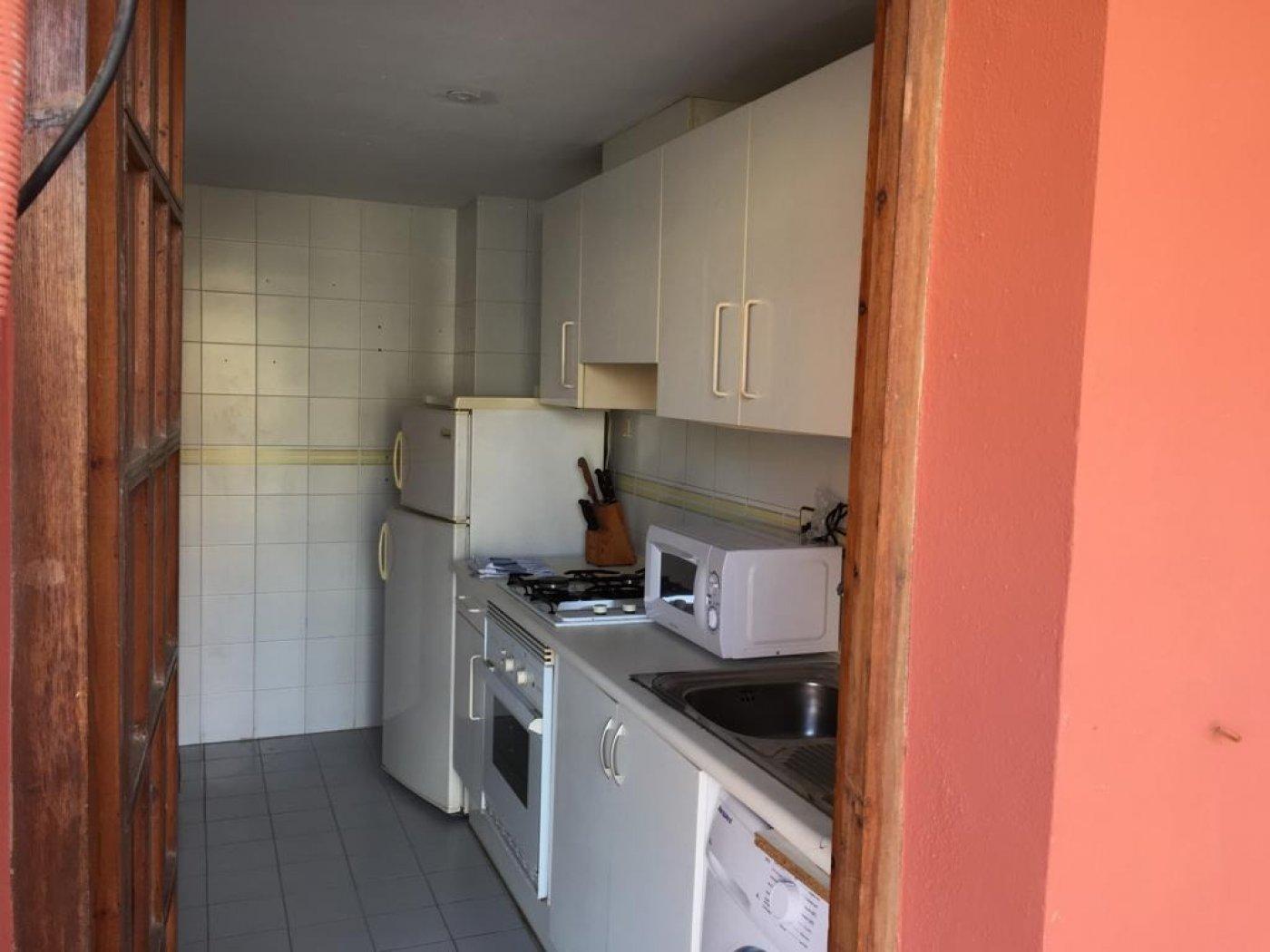 Estupendo apartamento en portsaplaya!!! - imagenInmueble8