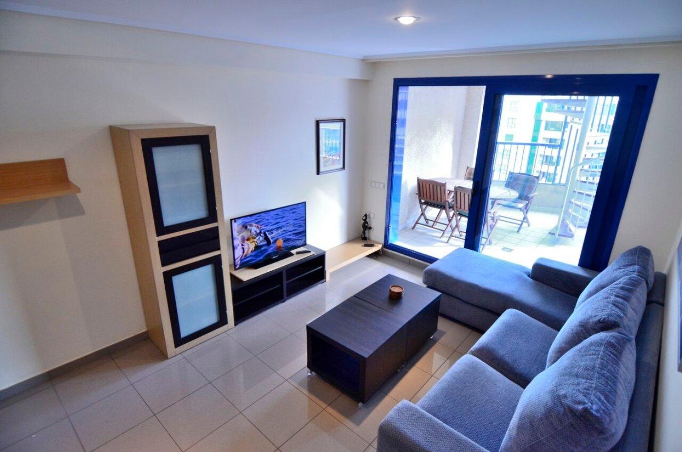 Oportunidad de atico duplex amueblado en residencial - imagenInmueble0