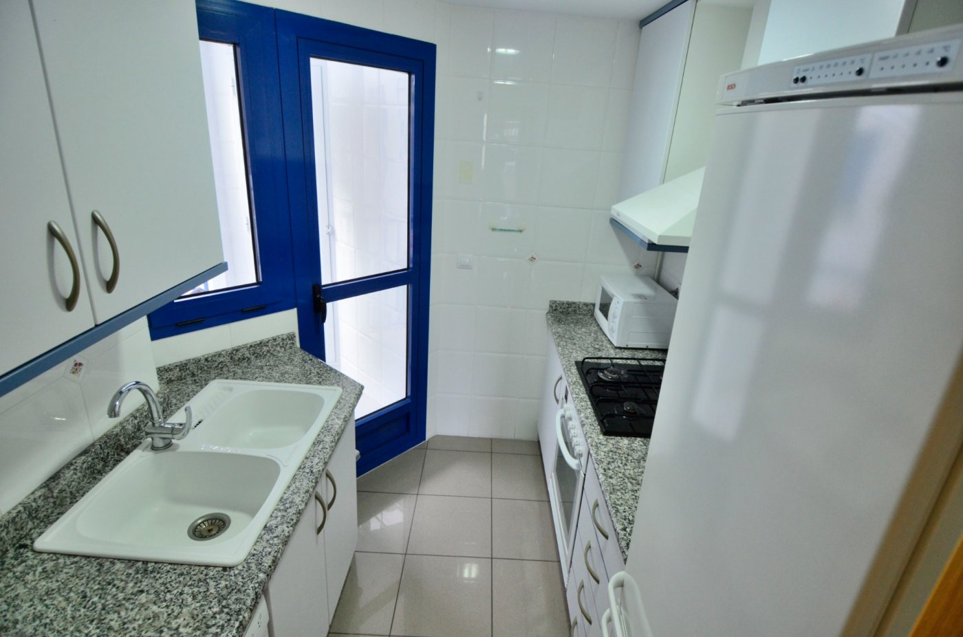 Oportunidad de atico duplex amueblado en residencial - imagenInmueble14